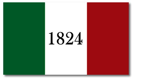 1824-ensign