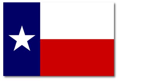 1839-ensign