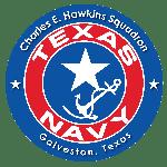 charles_e_hawkins_logo_small