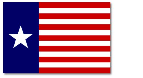 tna-ensign