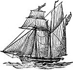 50381_shp_schooner_sm