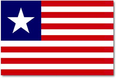 1836-ensign