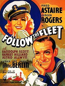 225px-Follow_the_Fleet_cinema_poster