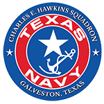 Hawkins Squadron Logo 2019 Small