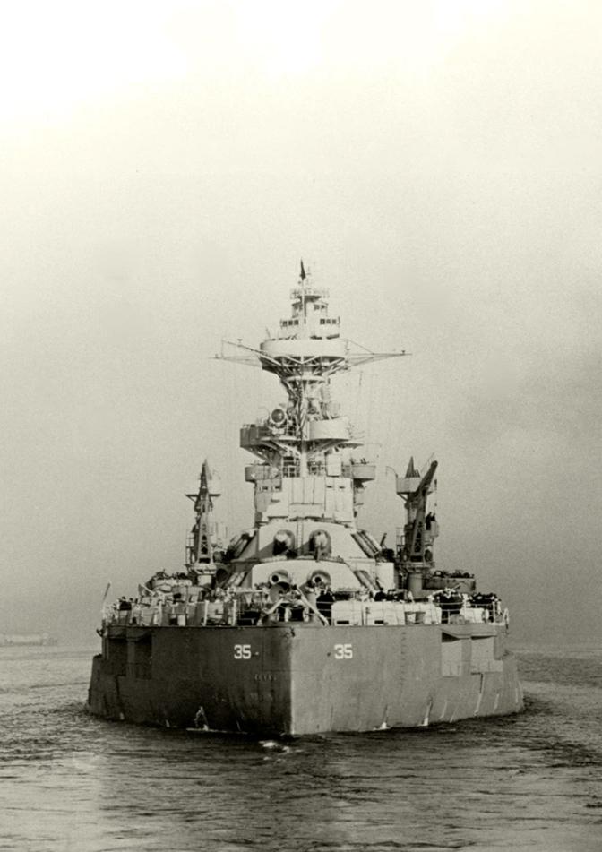 Stern-1943-1