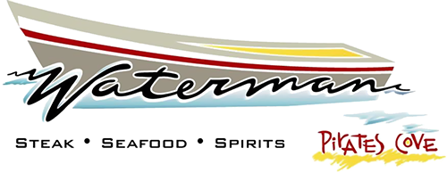 Watermans Logo 500 Pixels